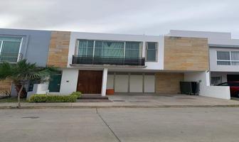 Foto de casa en venta en  , la cima, zapopan, jalisco, 19366161 No. 01