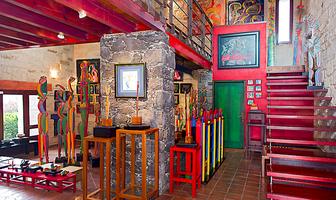 Foto de casa en venta en  , la colina, san miguel de allende, guanajuato, 14188250 No. 01