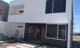 Foto de casa en venta en  , la concepción, san agustín tlaxiaca, hidalgo, 10971845 No. 01