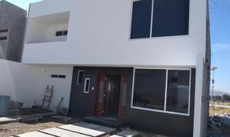 Foto de casa en venta en  , la concepción, san agustín tlaxiaca, hidalgo, 11119819 No. 01