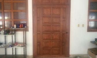 Foto de casa en venta en  , la concepción, san mateo atenco, méxico, 11767222 No. 01