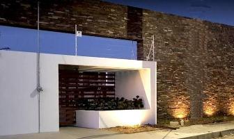 Foto de casa en venta en  , la concepción, san mateo atenco, méxico, 11797860 No. 01