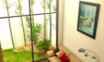 Foto de casa en venta en  , la concepción, san mateo atenco, méxico, 11797866 No. 01