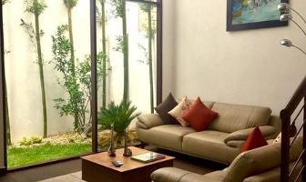 Foto de casa en venta en  , la concepción, san mateo atenco, méxico, 11797870 No. 01