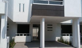 Foto de casa en venta en  , la concepción, san mateo atenco, méxico, 0 No. 01