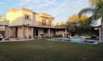 Foto de casa en venta en  , la concha, torreón, coahuila de zaragoza, 6621610 No. 03