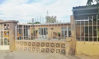 Foto de casa en venta en  , la concha, torreón, coahuila de zaragoza, 6869042 No. 01