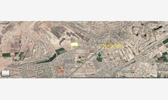 Foto de terreno comercial en venta en  , la concha, torreón, coahuila de zaragoza, 9710686 No. 01