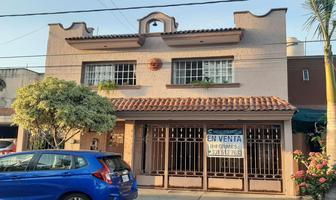 Foto de casa en venta en la condesa 1730, jardines del country, guadalajara, jalisco, 0 No. 01