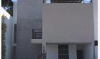 Foto de casa en renta en la condesa juriquilla , juriquilla santa fe, querétaro, querétaro, 0 No. 01