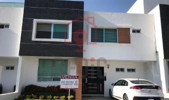Foto de casa en venta en la condesa juriquilla , la condesa, querétaro, querétaro, 0 No. 01