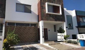 Foto de casa en venta en  , la condesa, querétaro, querétaro, 11245961 No. 01