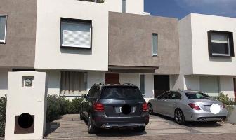 Foto de casa en venta en  , la condesa, querétaro, querétaro, 12420454 No. 01