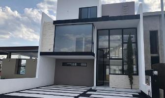 Foto de casa en venta en  , la condesa, querétaro, querétaro, 12549952 No. 01