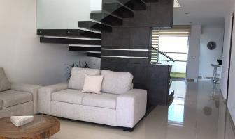 Foto de casa en venta en  , la condesa, querétaro, querétaro, 13823182 No. 02