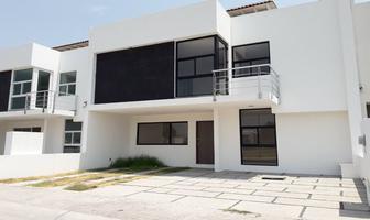 Foto de casa en venta en  , la condesa, querétaro, querétaro, 13866826 No. 01
