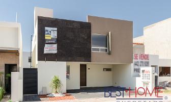 Foto de casa en venta en  , la condesa, querétaro, querétaro, 14035443 No. 01