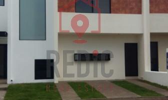 Foto de casa en venta en  , la condesa, querétaro, querétaro, 3772251 No. 01