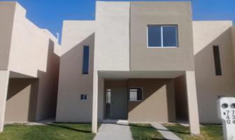 Foto de casa en venta en  , la cortina, torreón, coahuila de zaragoza, 7126083 No. 01