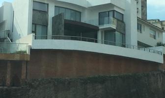 Foto de casa en renta en la cuspide 1, bosque real, huixquilucan, méxico, 6903065 No. 01