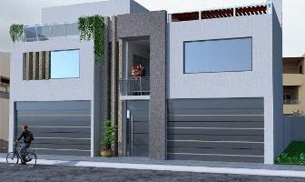 Foto de casa en venta en  , la encomienda, general escobedo, nuevo león, 4663899 No. 01