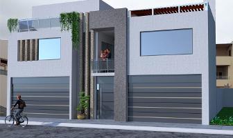 Foto de casa en venta en  , la encomienda, general escobedo, nuevo león, 0 No. 01