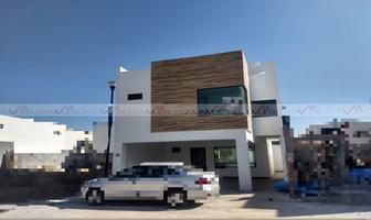 Foto de casa en venta en la encomienda , la encomienda, general escobedo, nuevo león, 13981275 No. 01