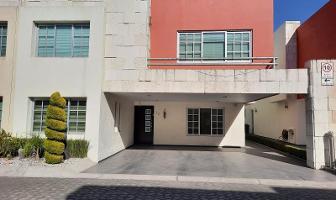 Foto de casa en venta en la ermita 0, san mateo, metepec, méxico, 12407403 No. 01