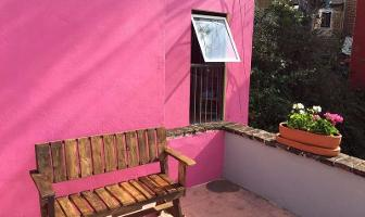 Foto de casa en renta en  , la escalera san javier, guanajuato, guanajuato, 6582800 No. 01