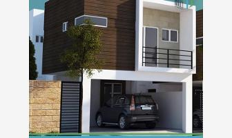 Foto de casa en venta en la esmeralda 1, residencial la esmeralda, tijuana, baja california, 12122986 No. 01