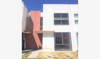 Foto de casa en venta en  , la esmeralda, zumpango, méxico, 0 No. 01