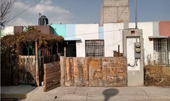 Foto de casa en venta en  , la esmeralda, zumpango, méxico, 12654049 No. 01
