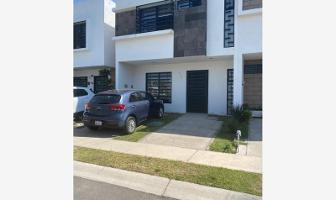 Foto de casa en renta en la esperanza 238, villas la loma, zapopan, jalisco, 12717154 No. 01
