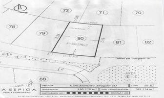 Foto de terreno habitacional en venta en la espiga , fray junípero serra, querétaro, querétaro, 16760669 No. 01