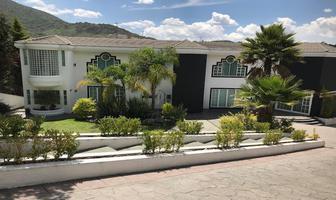 Foto de casa en venta en  , la estadía, atizapán de zaragoza, méxico, 13489235 No. 01