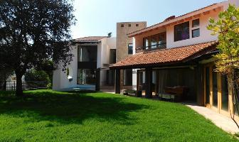 Foto de casa en venta en  , la estadía, atizapán de zaragoza, méxico, 0 No. 01