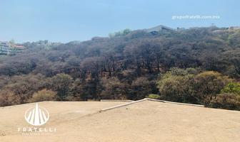 Foto de terreno habitacional en venta en  , la estadía, atizapán de zaragoza, méxico, 19650569 No. 01