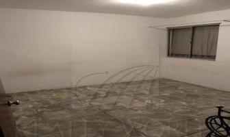 Foto de casa en venta en  , la estancia sector 2, san nicolás de los garza, nuevo león, 11801684 No. 01