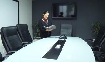 Foto de oficina en renta en  , la estancia, zapopan, jalisco, 13902863 No. 01