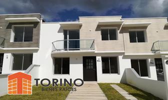 Foto de casa en venta en  , la estanzuela, emiliano zapata, veracruz de ignacio de la llave, 12101201 No. 01