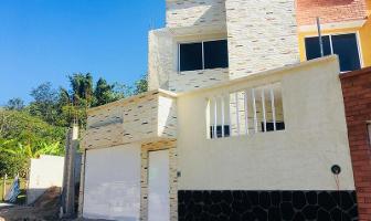 Foto de casa en venta en  , la estanzuela, emiliano zapata, veracruz de ignacio de la llave, 8660460 No. 01