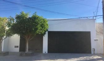 Foto de casa en venta en la estrella 0, la estrella, torreón, coahuila de zaragoza, 12087325 No. 01