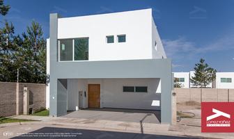 Foto de casa en venta en  , la joya, durango, durango, 14460575 No. 01