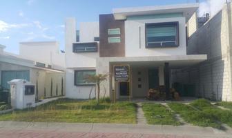 Foto de casa en venta en  , la excelencia, pachuca de soto, hidalgo, 10020689 No. 01