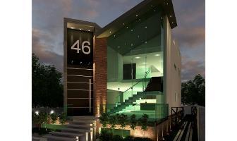 Foto de casa en venta en  , la excelencia, pachuca de soto, hidalgo, 9307135 No. 01