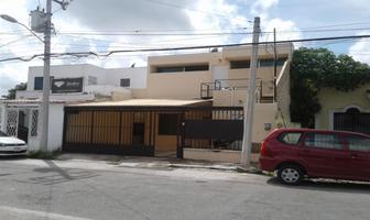 Foto de casa en venta en  , la florida, mérida, yucatán, 16437850 No. 01