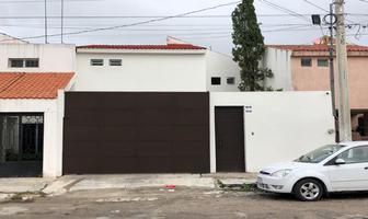 Foto de casa en venta en  , la florida, mérida, yucatán, 18605959 No. 01