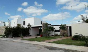 Foto de casa en venta en  , la florida, mérida, yucatán, 21015440 No. 01