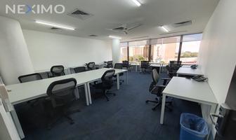 Foto de oficina en renta en la fragua 121, tabacalera, cuauhtémoc, df / cdmx, 20628373 No. 01