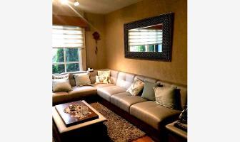 Foto de casa en venta en la galia 1, san pedro, toluca, méxico, 0 No. 01